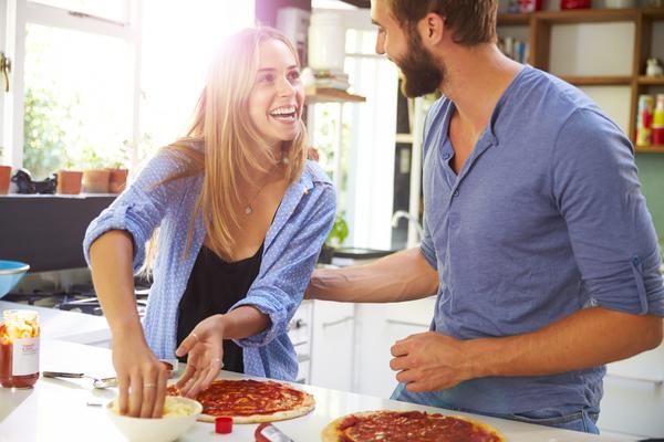 Dating-apps starten kostenlos