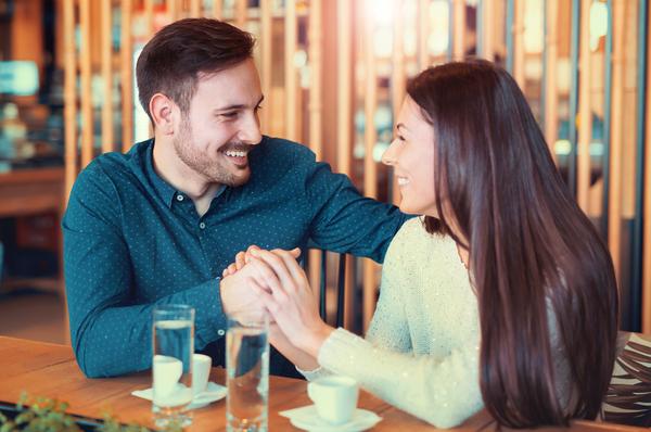 Beste online-dating-fragen