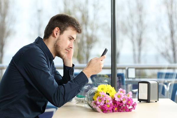 Online-Dating tun und tunDating-Webseiten haken